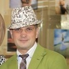 Ярослав, 36, г.Сургут