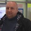 Mikle, 55, г.Киев