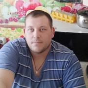 Николай 31 Кемерово