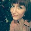 Аня, 30, г.Сергиев Посад