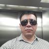Ринат, 39, г.Алматы́