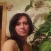 наталья, 40, г.Ардатов