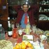 Сергей, 50, г.Талдыкорган