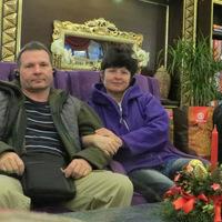 Natali, 57 лет, Дева, Москва