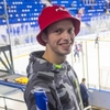 Maksim, 26, Dzerzhinsk