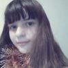 Меамора, 17, г.Свердловск