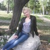 Лина, 34, г.Тимашевск