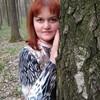Натали, 42, г.Винница