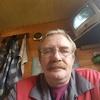 Боб, 47, г.Кострома