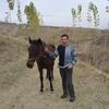 Алишер, 45, г.Андижан