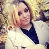 Татьяна, 24, г.Томск