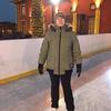 Елена, 54, г.Полевской