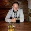 лёха, 23, г.Заславль