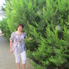 Елена, 37, г.Фурманов