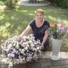 Валентина Васильевна, 61, г.Новомосковск