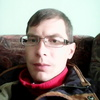 андрей, 29, г.Первомайский (Оренбург.)