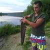 Даниил, 32, г.Раменское