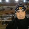 Деня, 26, г.Фряново