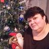 Natalia R, 46, г.Билефельд