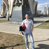 Костя, 32, г.Самара