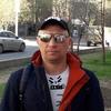 Danil Borisov, 29, Zarinsk