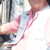 Виктор Бытко, 64, г.Тирасполь