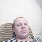 Павел 30 Магнитогорск