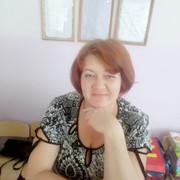 Ольга 42 Самара