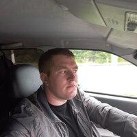 Ильдар, 32 года, Близнецы, Саранск