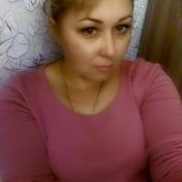 Лариса, 38 лет, Лев, Ульяновск