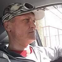 Игорь Варечкин, 52 года, Близнецы, Кстово