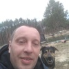 Andrey, 35, Познань