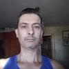 Roma Cherkasov, 44, Yuzhne