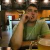 Vadim, 37, Perevolotskiy