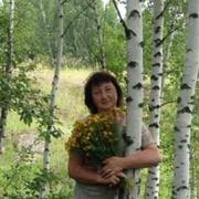 наталья 61 год (Рыбы) Сергиев Посад
