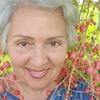 Lyubov, 58, San Isidro
