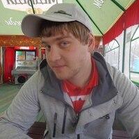 дима, 29 лет, Овен, Нижневартовск