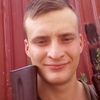 Женя, 24, г.Светловодск