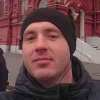 Михаил, 36 лет, Дева, Москва