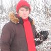 Екатерина, 65, г.Жлобин