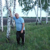 Евгений, 61, г.Воронеж