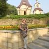 Татьяна, 54, г.Ставрополь