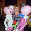 Наталья, 61, г.Ухта