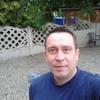 Leonid, 37, Adamowo