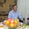 Тахир, 68, г.Арысь