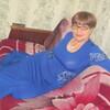 Галина Москаленко, 61, г.Томск