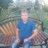 Сергей Александрович, 29, г.Абакан