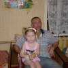 Konstantin, 60, Quarry