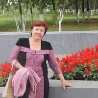 людмила, 63 года, Водолей, Москва