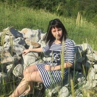 Natali, 42 года, Дева, Ялта